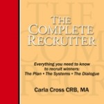small CompleteRecruiter front