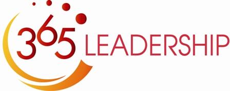 small 365_leadership_logo