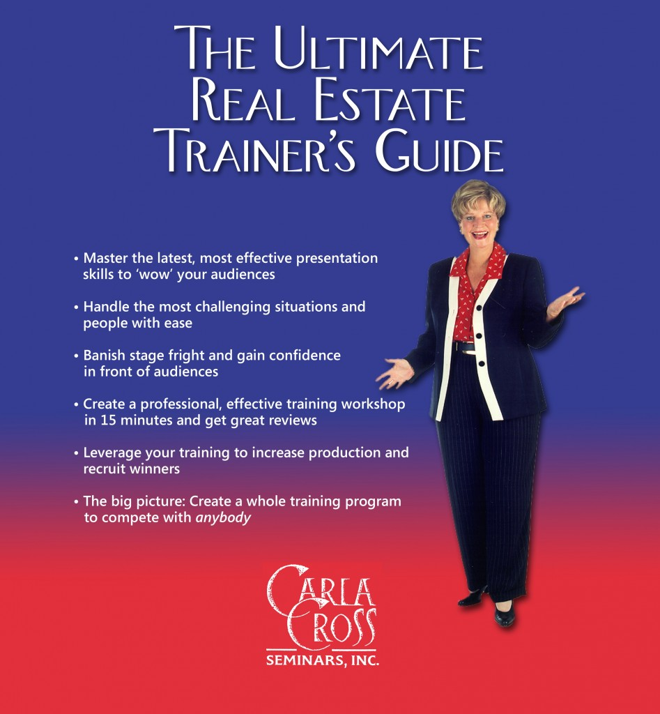 cropped UltimateREtrainersGuide_front(3)