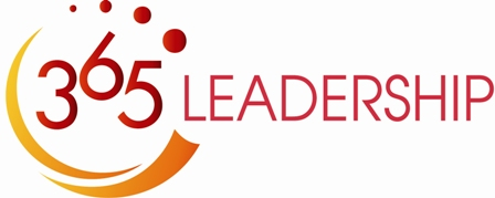 small 365_leadership_logo
