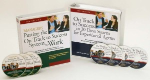 On Track Mgr Pkg 2nd edition web