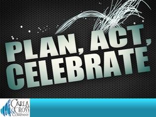 Plan_Act_Celebrate