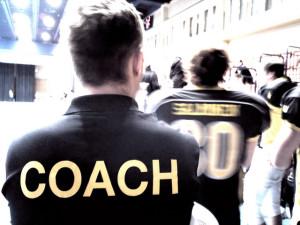 Blog-Coach