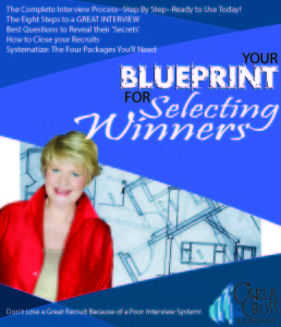 blueprint_ebook_cover4