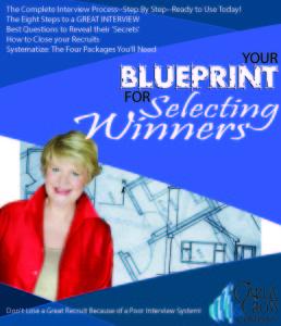 blueprint_ebook_cover4